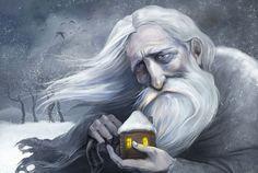 Старец разрезал лук накрест и положил его в чай… Узнав причину, я сделал так же! http://bigl1fe.ru/2016/12/11/starets-razrezal-luk-nakrest-i-polozhil-ego-v-chaj-uznav-prichinu-ya-sdelal-tak-zhe/
