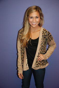 I want this Cheetahhhhhh