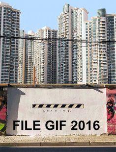 GIF capa