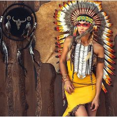 Rasta Headdress in stock and available in our online-shop! Indian Headdress For Sale | IndianHeaddress.com – Indian Headdress - Novum Crafts