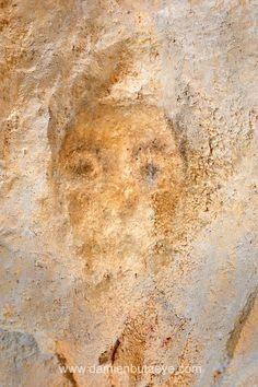 grotte de BERNIFAL - Dordogne