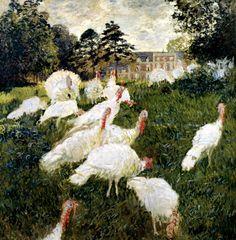 Claude Monet Painting 89.jpg