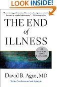 bazilbooks #10: The End of Illness - http://health.bazilbooks.com/bazilbooks-10-the-end-of-illness/