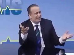 Cortisol e Stress Dr Lair Ribeiro - YouTube