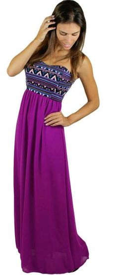 WIN this dress and more from Saved By The Dress! http://savedbythedress.com/pin/