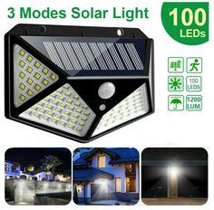 Bright Solar Garden Lights, Outdoor Solar Wall Lights, Solar Powered Garden Lights, Solar Pathway Lights, Outdoor Wall Lighting, Solar Lamp, Lamps For Sale