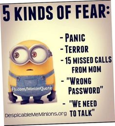 Here are some really awesome Hilarious Minions Jokes . Hope you will love them ALSO READ: Minions Videos ALSO READ: Best 30 Funniest Minions Quotes Really Funny Memes, Stupid Funny Memes, Funny Relatable Memes, Funny Texts, Hilarious, Funny Humor, Tired Funny, Epic Texts, Funny Minion Pictures