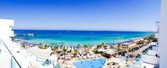 Underbar vecka på Cypern