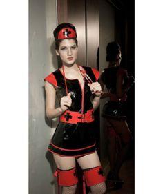 020084b169c 16 Best Nurse / Doctors Sexy Fancy Dress images in 2014   Costume ...