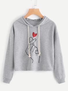 Hoodies & Sweatshirts Dynamic Bts Idol Sweatshirt Love Yourself Kpop Women Oversize Turtlenecks Hoodies Sweatshirts Hoodies Outwear Bangtan Boys Jimin Clothes Bright And Translucent In Appearance