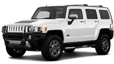2018 HUMMER H3 Redesign, Changes –The year 2018 is planning to deliver us another newly designed model in a series of popular SUV 's, so the rumors say. It will probably be the new Hummer H3 that may seem in the industry having its improved exterior and interior design, some new engine po...