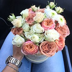 #Simplicity Rose, Flowers, Plants, Pink, Plant, Roses, Royal Icing Flowers, Flower, Florals