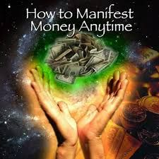 """How to Manifest Money Anytime Meditation"" is powerful hypnotic guided meditation. This Meditation will begin to give you more power to attract and manifest more money into your reality. Great Qoutes, Money Prayer, Zen, Positive Mantras, Attract Money, Manifesting Money, Secret Law Of Attraction, Money Affirmations, How To Manifest"