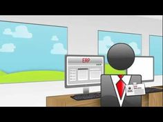 Magento Integration: In this Magento Integration video you will learn the commercial benefits that can be achieved by integrating Magento eCommerce with ERP applications, CRM solutions, courier services and more to enhance productivity and reduce operational costs. #Magentointegration