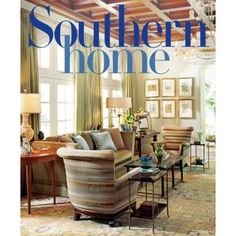 98 best Books Worth Reading images on Pinterest | Beautiful curtains Southern Home Designs Html on southern landscaping, southern california landscape ideas, peach designs, southern homes with front porch, southern architecture, cottage style garden shed designs, southern house, southern barn homes, lavender designs, southern clothing, southern lighting, antique lace designs, southern weddings, magnolia designs, southern decorating ideas, prudence designs, supreme designs, lilac designs, southern fashion, southern photography,