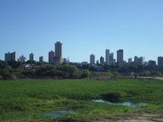 Asunción... ✿⊱╮Mirtha Aguilera