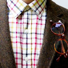 #menswear #fall #shirts