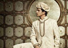 """haveli: """" Tarun Tahiliani Bridal """""""