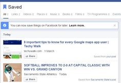 6 cool facebook tips and tricks you should not miss