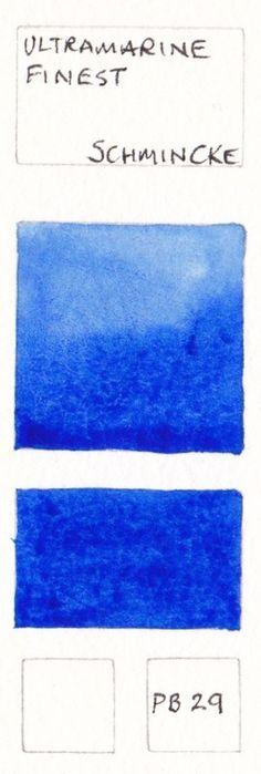 1834113_orig.jpg (270×800)