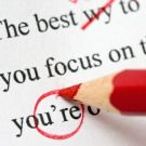 15 Grammar Mistakes You're Probably Making