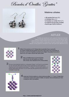 Océanie Créations - Artisan d'art - Vente de bijoux artisanaux uniques haute-couture