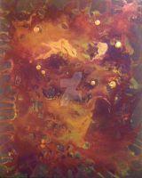 Untitled-5 by Sephora Uddin (2015) --------------------------------------------- http://www.ebay.com/itm/171779553532?ssPageName=STRK%3AMESELX%3AIT&_trksid=p3984.m1555.l2648