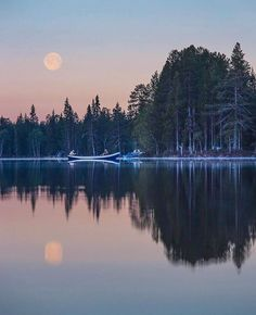 Stunning natural landscapes by Sami Takarautio, a talented self-taught photographer, and adventurer currently based in Espoo, Finland. Water Pictures, Moon Pictures, Amazing Photography, Landscape Photography, Outdoor Landscaping, Beautiful Landscapes, Astronomy, In This Moment, Outdoor Travel