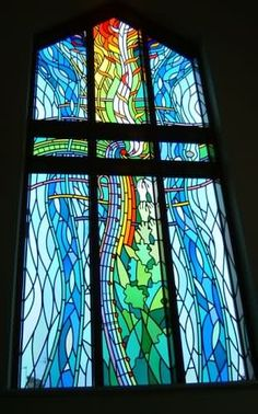 Google Image Result for http://www.leadlinestudio.com/images/001_darlington_st_columba_church_stained_glass_window.jpg