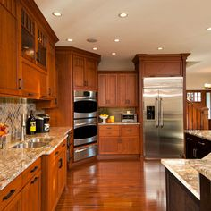 Amaya Custom Cabinets San Antonio Tx Kitchen Dining Traditional House
