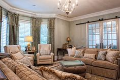 MUSE Construction Concord NC: Custom Remodel, Construction, Interiors New Home Construction, Bay Window, Home Remodeling, Kitchen Remodel, New Homes, Windows, Curtains, Interior Design, Muse