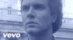 Duran Duran - Please, Please Tell Me Now (Is There Something I Should Know?)