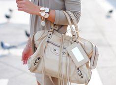 Love thatt bag.