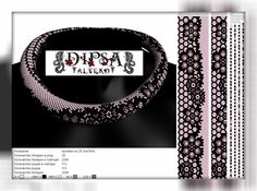 ✜ Жгуты из бисера ✜ Вязание с бисером ✜ Схемы | ВКонтакте Beaded Beads, Crochet Beaded Necklace, Beaded Necklace Patterns, Jewelry Patterns, Ribbon Jewelry, Bead Jewellery, Seed Bead Jewelry, Bead Crochet Patterns, Bead Crochet Rope