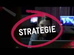 Trailer MediaMasters 2014