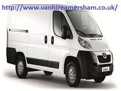Cheap Van Rental Company near Amersham. We provide van rental Amershamservices for cheaper prices which you find nowhere around Amersham.