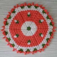 En Güzel Çiçekli 10 Lif Modeli