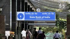 SBI collects Rs 1771 crore as charges from below minimum balance accounts