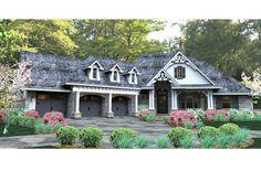 Houseplan 9401-00021