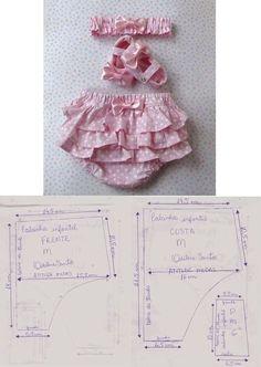 418 mejores imágenes de vestidos de niñas  d2b2abc9ed