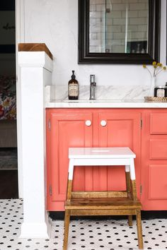 These IKEA Hacks Will Dominate 2018: A Top 10 Countdown