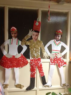 Kids And Parenting, Elf On The Shelf, Techno, Ronald Mcdonald, March, Holiday Decor, Awesome, Character, Ideas