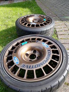 Compomotive th in prismatic powders triple bronze Jdm Wheels, Truck Parts, Toyota, Engine, Bronze, Peace, Cars, Vehicles, Custom Wheels
