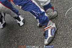 www.best-of-rallylive.com