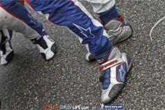 www.best-of-rallylive.com