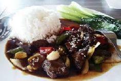 resep daging sapi lada hitam paprika,resep daging sapi lada hitam ncc,resep daging sapi lada hitam enak,resep daging sapi lada hitam sajian sedap,daging lada hitam,daging bakar lada hitam,