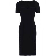The Best LBDs - Chic Little Black Dresses - Harper's BAZAAR