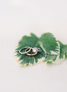 View entire slideshow: 20 ways to fall in love all over again on http://www.stylemepretty.com/collection/2619/