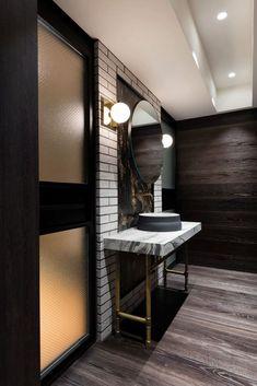 https://www.tomdixon.net/space/post/bathroom-4/