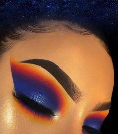without makeup is eyeshadow makeup makeup tutorial natural makeup tutorial mac work makeup makeup without eyeliner eyeshadow looks easy makeup bridal Makeup Is Life, Makeup Eye Looks, Cute Makeup, Gorgeous Makeup, Makeup Goals, Makeup Inspo, Makeup Inspiration, Makeup Kit, Makeup Ideas